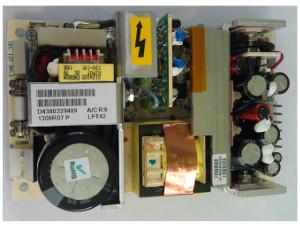 AC-DC преобразователь  LPT42