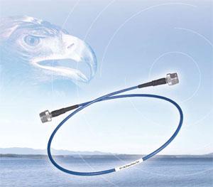 Измерительные кабельные сборки для проведения прецизионных измерений и испытаний радиоэлектронной аппаратуры