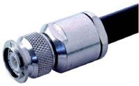 Разъём TNC  11 TNC-50-7-2/133 NE