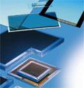 Защитные экраны и вентиляционные панели