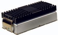 Радиатор  TEN-HS1