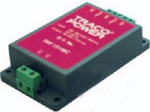 Преобразователь AC-DC  TMP 60124C