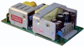 Преобразователь AC-DC  TOP 60112